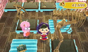 acnl bell making